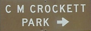C.M. Crockett Public Night @ C.M. Crockett Park | Midland | Virginia | United States