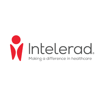 Strategic Investment to Accelerate Intelerad's Growth