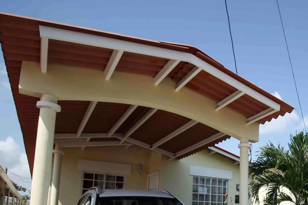 Proyectos de casas en Panamá Oeste. Proyectos de vivienda en Panamá Oeste.