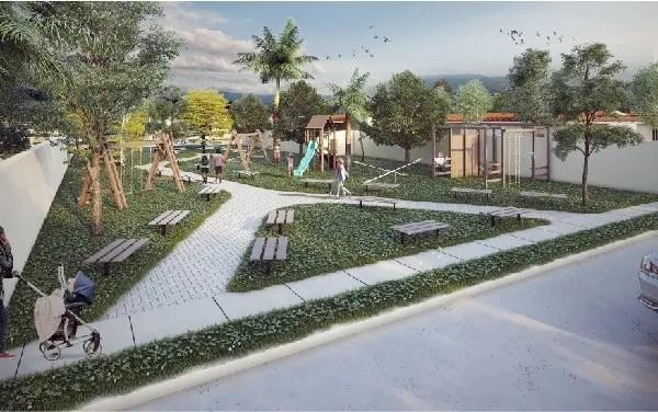 Proyectos de vivienda en Panamá Oeste