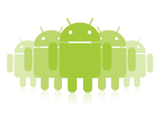 Android Yedek Alıp Geri Yükleme