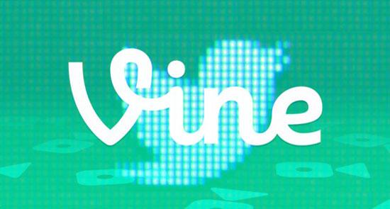 Twitter ve Vine Güçlerini Birleştiriyor