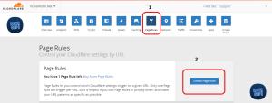 Blogger Özel Alan Adına SSL Almak