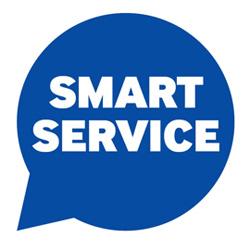 samsung servis logosu