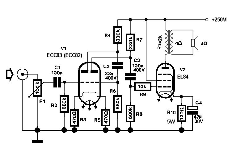 Nema 5 15 Wiring Diagram. Nema. Wiring Diagram