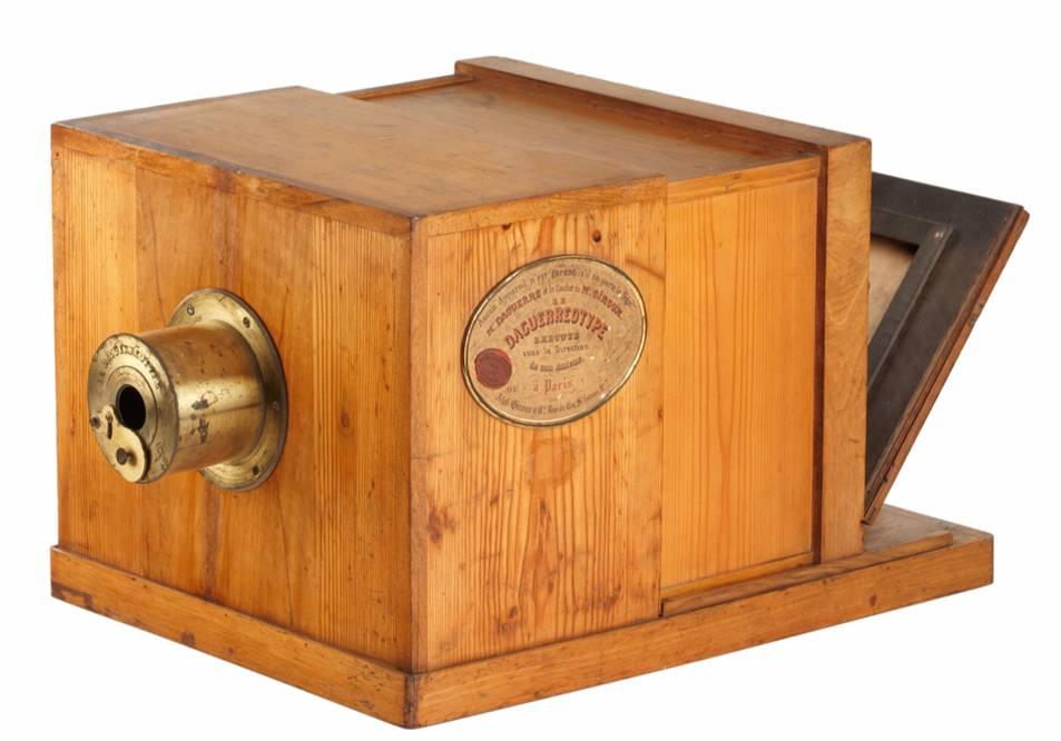 Resultado de imagem para giroux daguerreotype camera blueprints