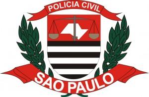 dicas concurso polícia civil de sp
