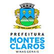 Prefeitura de Montes Claros loguinho