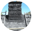 chimney-repair-kilmarnock-ayrshire-2