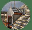 lead-work-kilmarnock-ayrshire-5