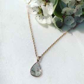 unbreakable-pear-blossom-necklace