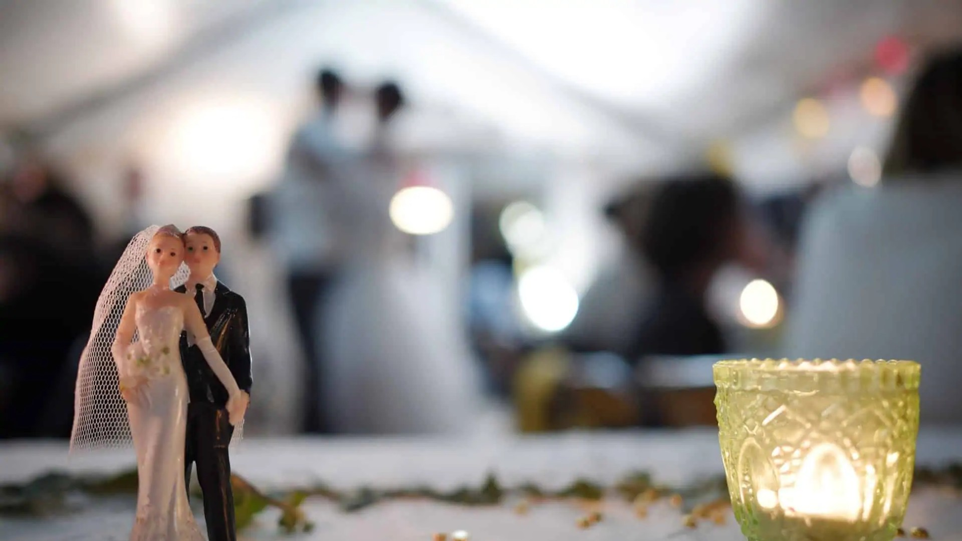 Wedding Planner and its Importance in the Big Day!