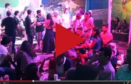 video-festa