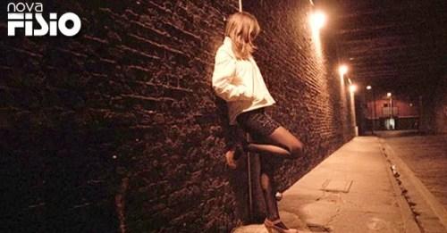 689c7a41695ac Não a prostituição da Fisioterapia e do fisioterapeuta.