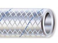 PVC Braided Hose - Novaflex 164LL