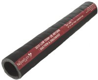 Low Temp Oil Return Hose SAE 100R4