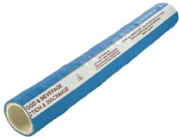 Nitile 250 Food Crush Resistant S & D Hose