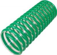 Nova-Green Urethane Hose