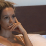 Mafs Stacey Hampton Opens Up About Struggles With Eating