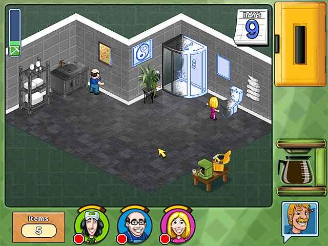 Dec 18, 2020· nonton sweet home: Free Download Home Sweet Home 2 Kitchens And Baths Game Or Get Full Unlimited Game Version