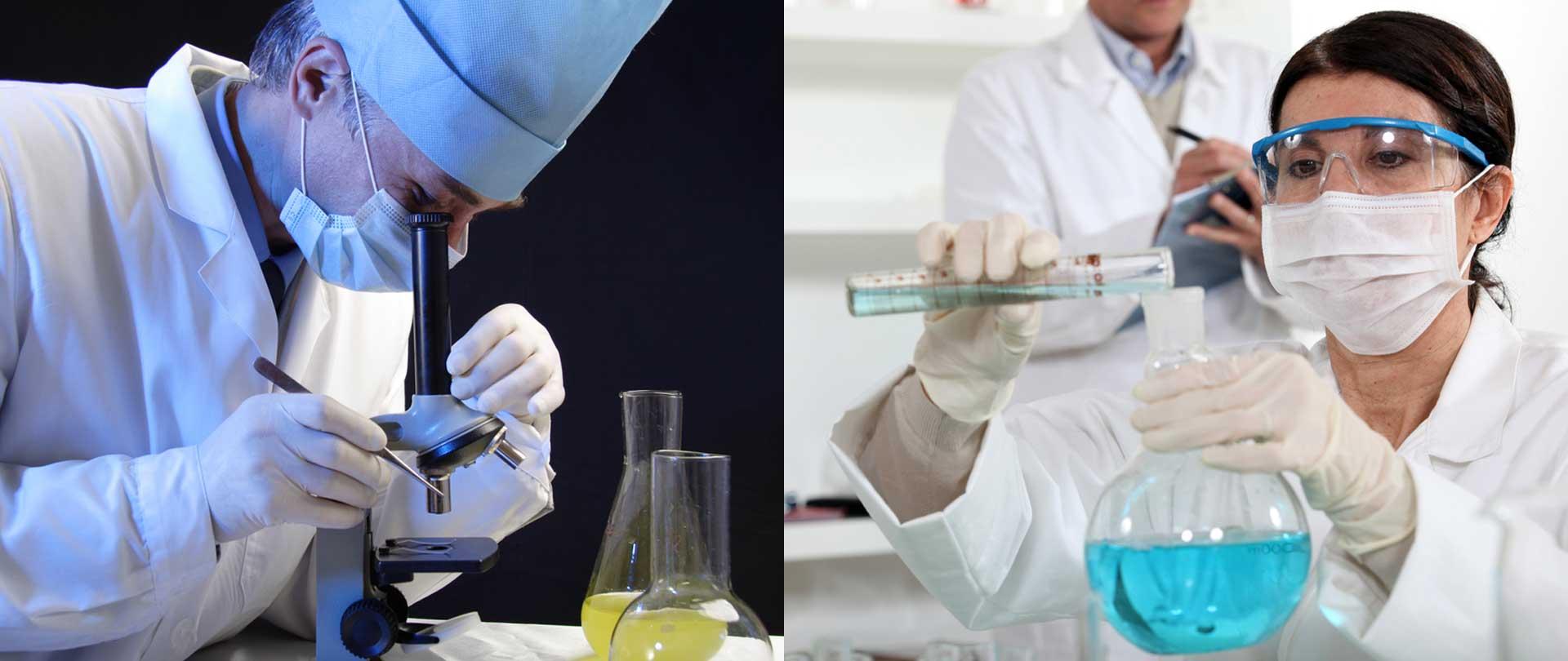 NOVAGEN Healthcare: A Pharmaceutical Company