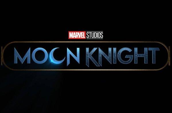 Moon Knight 6