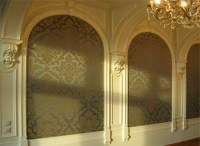 Gypsum Wall Decoration Archives - Page 5 of 6 - Nova ...