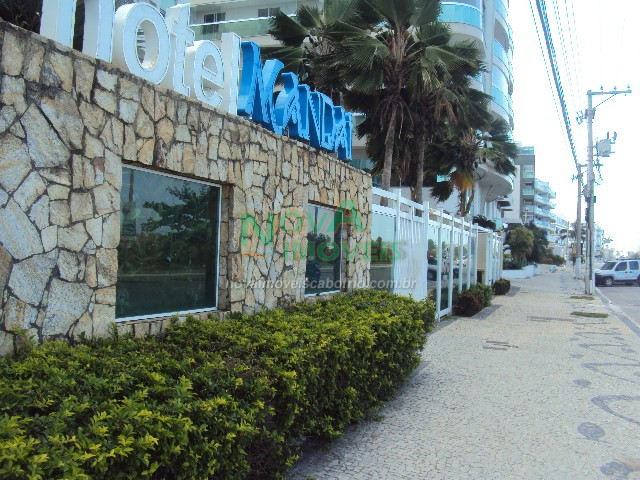 APA 64 – Excelente Apartamento para Locação fixa Na Praia Do Forte…