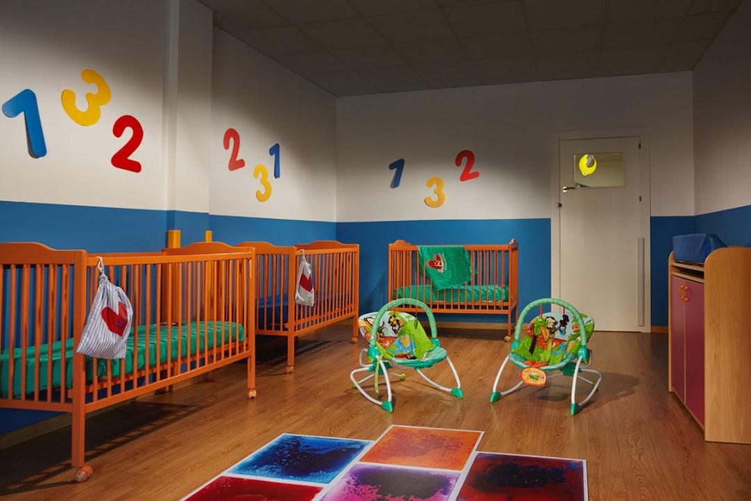 Escuela Infantil Bilingüe Novainfancia Alhaurin de la Torre (7)