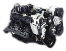 350 Tbi Wiring Diagram The Novak Guide To Chevrolet Standard Shift Parts Interchange