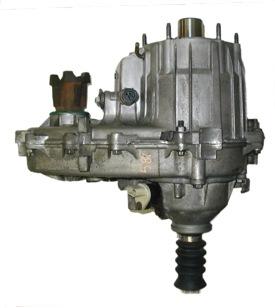 gear ratio diagram 30a relay wiring the novak guide to new process / venture 242 transfer case