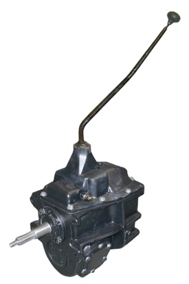 1972 chevy truck wiring diagram honda pilot serpentine belt the novak guide to gm muncie sm465 transmission