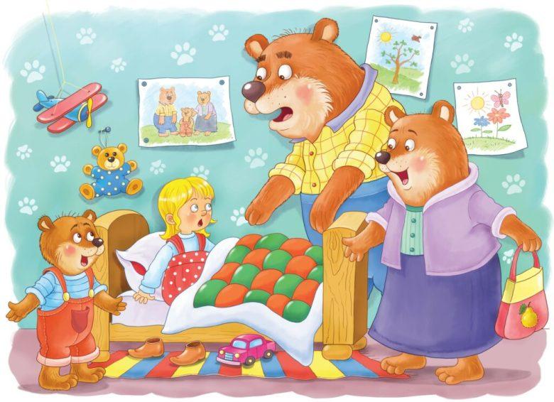 cartoni animati inglese per bambini