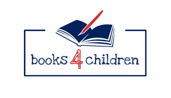 books4children