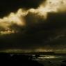 stephen-s-t-bradley-photo-2413-2-heavy