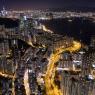 hongkong15