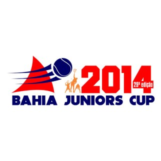 Bahia Juniors Cup