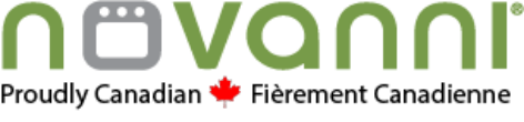 Novanni Stainless Inc.