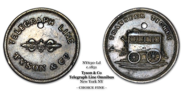 NY630-Ld-TysonsTelegraphLine-Combined-v2