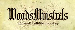 WoodsMinstrelsHeadlinePic2