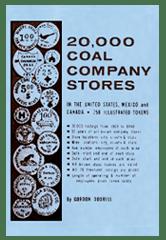 20,000 Coal Company Stores