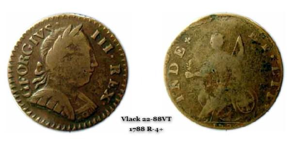 Vlack 22-88VT