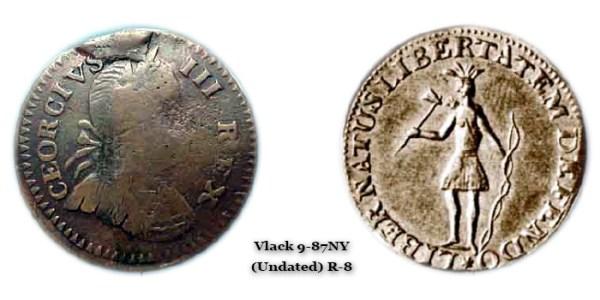 Vlack 9-87NY