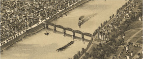 KittanningRiverBridge-1896