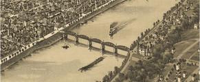 KittanningRiverBridge-1896