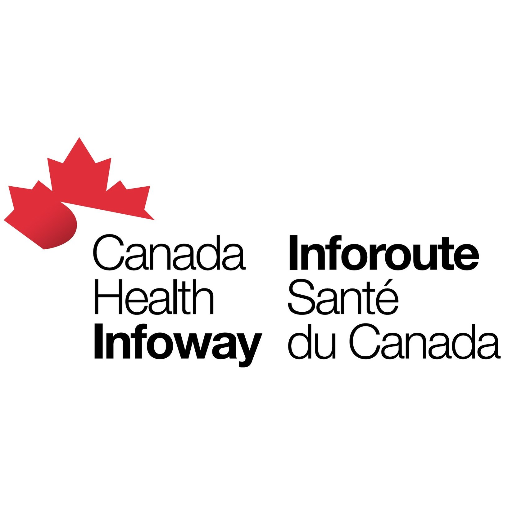 Canada Health Infoway's funding is helping to improve