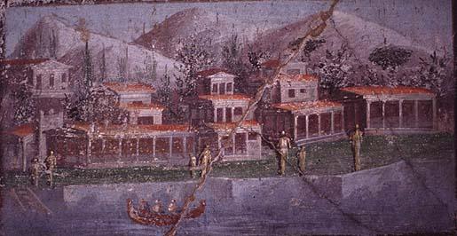 File:Lucretius Fronto villa fresco.jpg