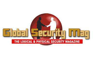 Novasecur lance des outils capables de prévoir l'invisible - Global Security Mag