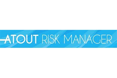 L'IA au service des Risk Managers - Atout Risk Manager
