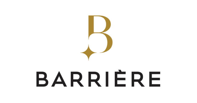 logo barriere